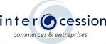 Logo Intercession