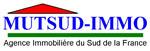 Logo Mutsud Immo