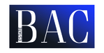 Logo BAC Estate
