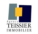 Image agence immobilière Agence Teissier transaction