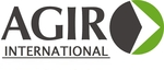 Logo Agir International