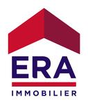 Logo agence immobilière AGENCE ERA EUROFONCIER