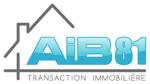 Logo AIB 81