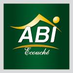 Logo agence immobilière A.B.I. ECOUCHE