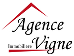 Logo Agence Immobilière Vigne