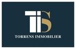 Logo Torrens Immobilier