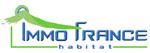 Logo Immo France Habitat