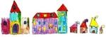 Logo agence immobilière Ma maison en France