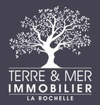 Image agence immobilière Terre et Mer immobilier