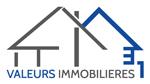 Logo Valeurs immobili�res 31