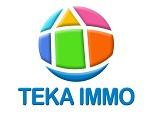Logo Teka Immo