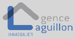 Image agence immobilière Batimo agence immobili�re laguillon