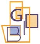 Logo Gb immobilier
