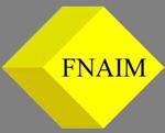 Logo agence immobilière Desplats Immobilier