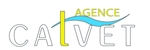 Image agence immobilière Agence Calvet