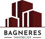 Image agence immobilière BAGNERES IMMOBILIER /FNAIM65