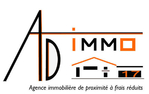Image agence immobilière AD immo 17