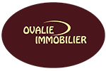 Image agence immobilière Ovalie Immo