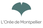 Logo agence immobilière Oree Montpellier