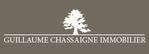 Logo Chassaigne Immobilier