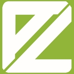 Logo Art Concept Immobilier
