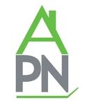 Logo L'Agence Périgord Noir