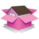 Logo Vous et Nous Isle Immobilier