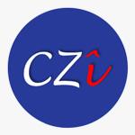 Logo Christine Ziegler immobilier