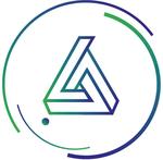 Logo AVS Immobilier