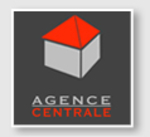 Logo Agence Centrale Immobili�re French properties