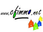 Logo Fouret Immobilier