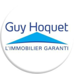 Logo GUY HOQUET - Montpellier Ouest et Juvignac