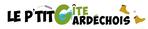 Logo agence immobilière Gîte El Ajmi