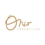 Logo Onéo immobilier