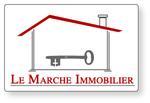Logo Le Marché Immobilier