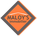 Image agence immobilière Maloy's Immo