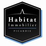 Logo Saint Pathus Immobilier