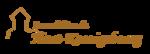 Logo Immobilière Du Haut-Koenigsbourg
