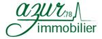 Logo Azur 78 Immobilier