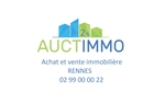 Image agence immobilière AUCTIMMO