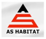 Logo AS HABITAT - SNPI
