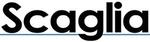 Logo Scaglia Immo