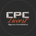 Logo CPC Invest