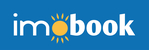 Logo Imobook