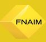 Logo Cabinet AGEI (Siège) Fnaim 31