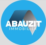 Logo ABAUZIT immobilier