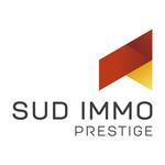 Logo Sud immo Prestige