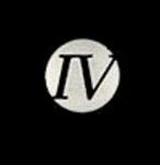 Logo L'immobilier des 4 chemins