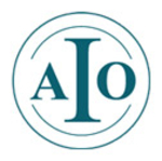 Logo Agence Immobili�re de L'Ouest