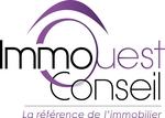 Logo Immo ouest conseil